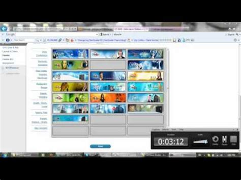 tutorial wordpress ppt powerpoint tutorial 2010 free powerpoint template designs