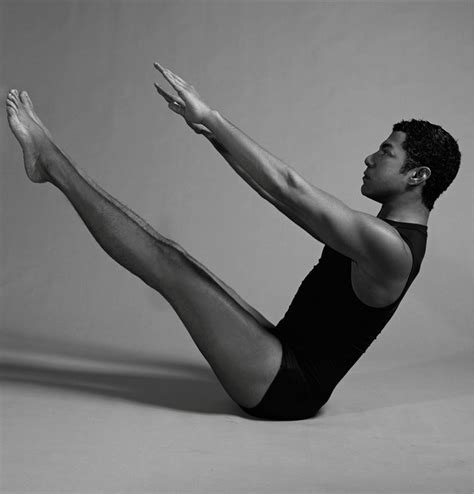 boat pose pilates 17 best images about pilates on pinterest beginner