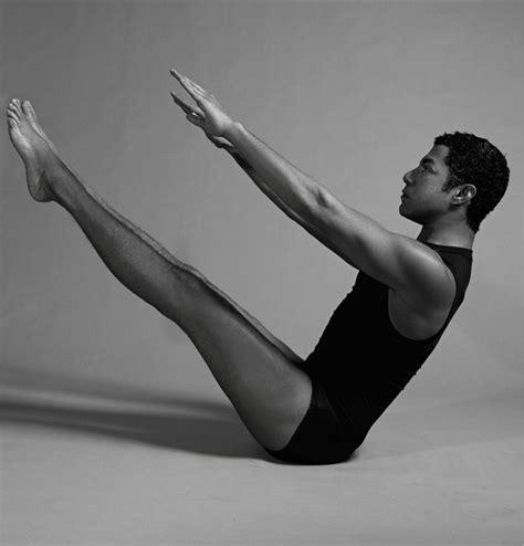 ballet pilates 91 best the dance franklin pilates yoga connection images