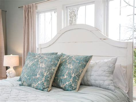 17 best ideas about magnolia realty on pinterest fixer 17 best ideas about fixer upper hosts on pinterest fixer
