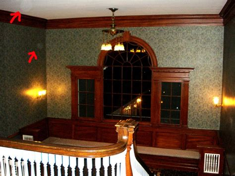 haunted room stanley hotel 11 haunted around the world amazing facts