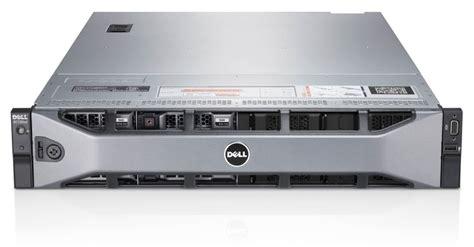 V Sd Card Xc Hyper 64gb Diskon dell announces three xc series sds appliances with nutanix