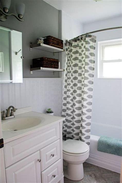 peel and stick tile bathroom bathroom redo grouted peel and stick floor tiles
