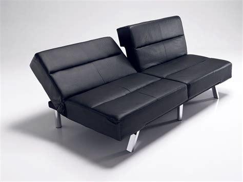 prezzi divani prezzi di divani