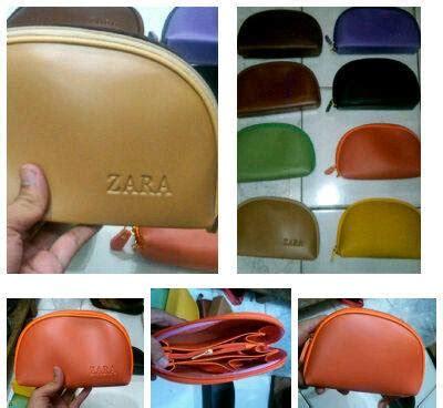 Dompet Zahra murah tas wanita sandal wanita sepatu wanita