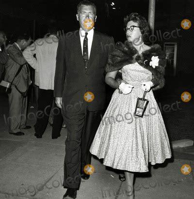 Buddy Sikat Kawat 3 Inc photos and pictures buddy ebsen and 1959 credit globe photos inc buddyebsenretro
