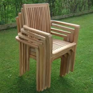 Teak Wood Outdoor Furniture Care Of Teak Outdoor Dining Set Front Yard Landscaping Ideas