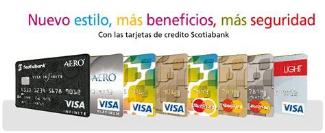 visa banco hipotecario banco hipotecario solicitar tarjeta de credito