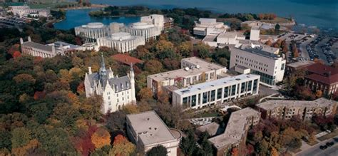 Kellogg Mba Location by Top 100 Best Colleges College Plan