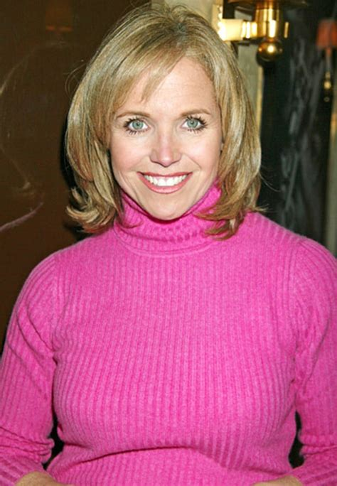 katie couric hairstyles over the years november 20 2003 katie couric s hair evolution us weekly