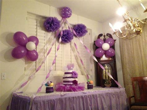 purple baby shower ideas baby shower ideas purple theme random planning idea s