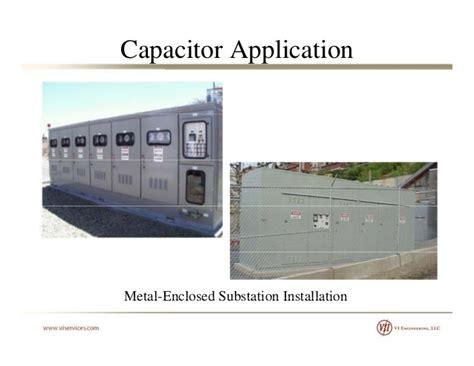 capacitor bil rating capacitor bil rating 28 images capacitor bil rating 28 images surge capacitors medium