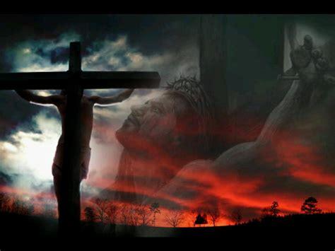 wallpaper animasi tuhan yesus animasi bergerak yesus kristus holidays oo