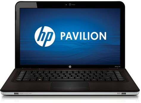 Hp Zu K52 hp pavilion dv6 3152eg notebookcheck externe tests