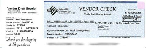 Vendor Background Check Vendor Checks Convenience Stores And Grocery Stores Can Issue Track And Reconcile