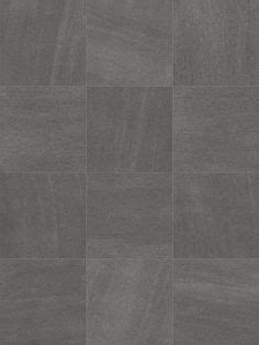 tiles texture sweet home 3d textures libraries 1 0 sweet home 3d floor textur und keramik