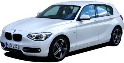 Bmw 1er Adac by Adac Auto Test Bmw 118d Sport Line