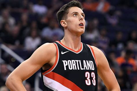 big league haircuts hours operation we need to talk about zach collins