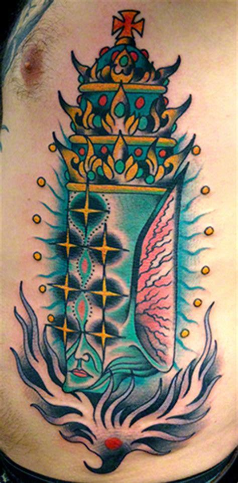 name brand tattoo name brand arbor mi