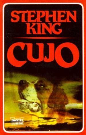 Stephen King Cujo 1 a worthy reread horror author grady revisits stephen king s cujo