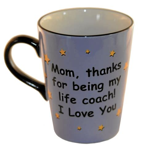 best gift for mom best christmas gifts for mom