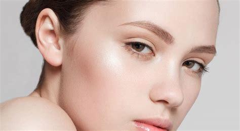 tattoo eyebrows price uk permanent makeup london prices permanent makeup prices