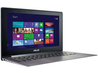 Asus I7 Laptop Price In Philippines asus taichi 21 cw001h price in the philippines and specs