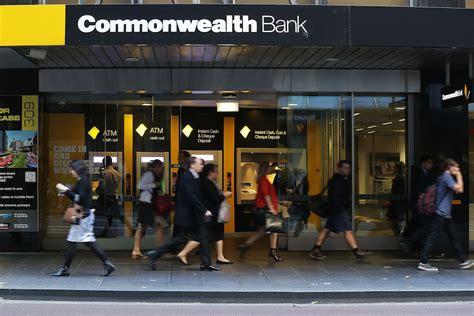 commonwealth bank usa the commonwealth bank has launched a new innovation lab in