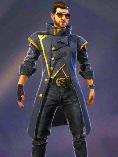 avatars game   phone