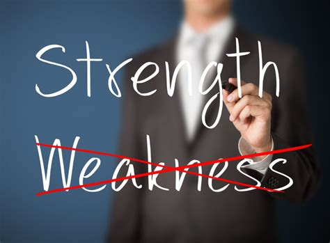 Greatest Strengths Mba by Boost Employee Performance With Strengths Based
