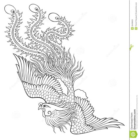 coloring book illustrator style royalty free stock images image