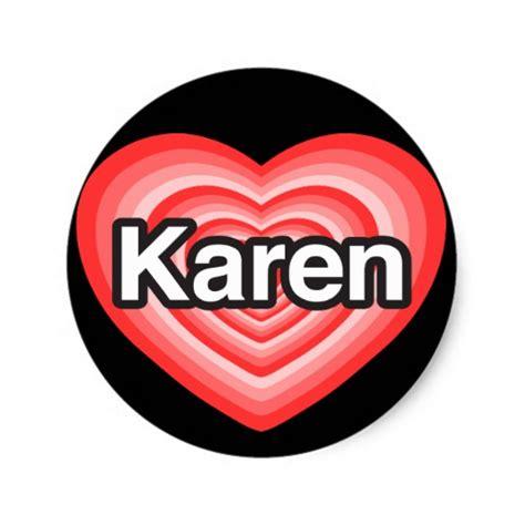 Imagenes De Amor Que Digan Te Amo Karen | imagenes q digan te amo karen imagenes chidas q digan te