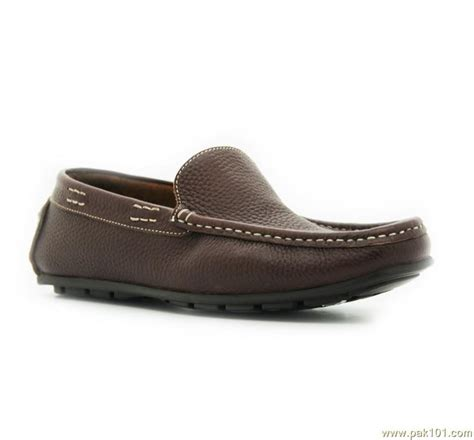 Bata Moccasino By Heri Shoes gallery gt fashion gt footwear gt moccasino designs