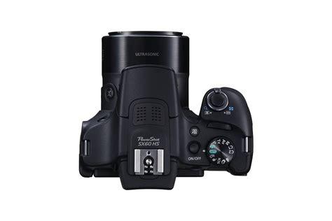 camara semiprofesional canon c 225 mara canon sx60 hs semiprofesional negra ktronix tienda