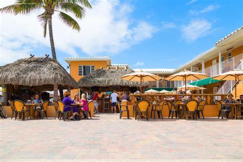 hollywood beach hotels fl hollywood florida boardwalk hotels 2018 world s best hotels