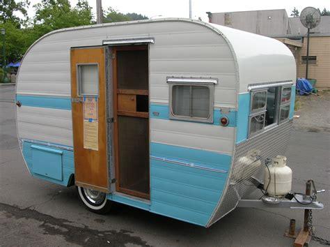 travel trailer restoration ideas travel trailer update oinkety