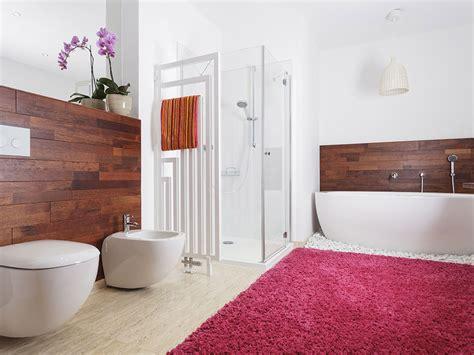 bathroom renovations bathroom renovations montreal renovco