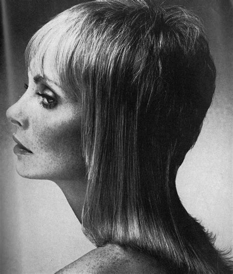 1970s feathered hairstyles pictures 1970 s feather cut 1970 s pinterest feathers the o