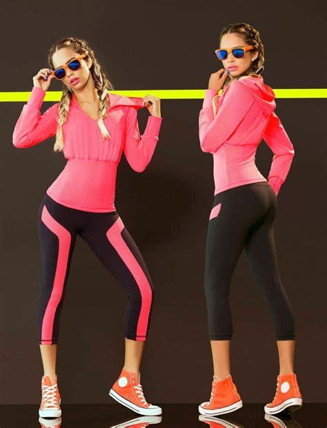 imagenes de ropa nike para mujer jenyyeslove