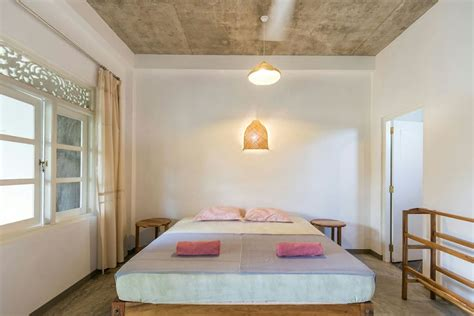 sri lanka rooms for rent mirissa no 7 ac shower room with breakfast bed breakfasts for rent in mirissa