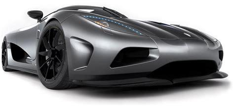Koenigsegg Company Koenigsegg Automotive It S A Swedish Company Pronouced