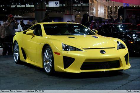 yellow lexus lfa yellow lexus lfa benlevy com