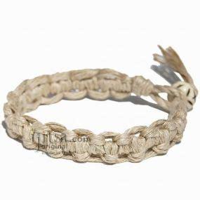 Hemp Braiding Designs - bracelet tool galleries hemp bracelet