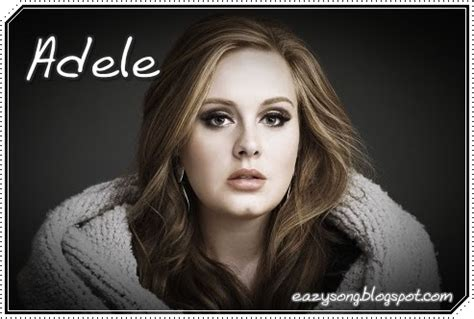 download mp3 adele dont you remember stafa adele don t you remember quot song lyrics quot