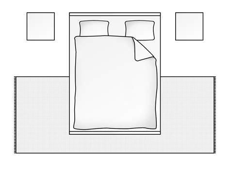 langer schmaler teppich langer schmaler teppich gestaltung with langer schmaler