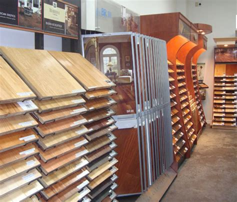 www floor and decor outlets wooden hardwood supplies pdf plans