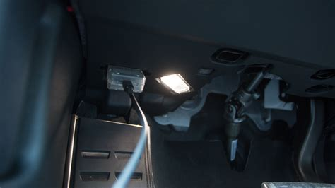 Audi A4 Ecu Flash by Ap Tuned Ecu Flash Tune Audi S4 B7 4 2l 06 09 Agency Power