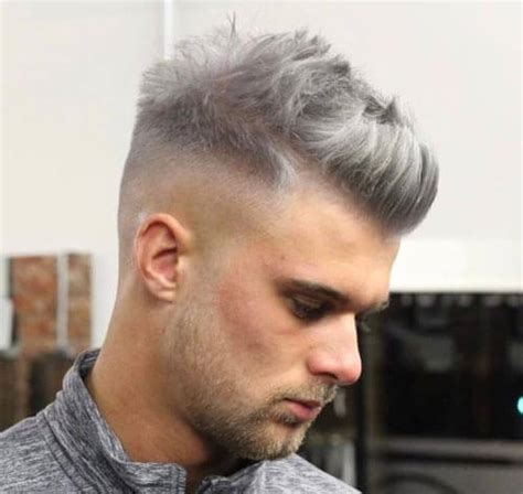 how to draw comb over hair cut 26 stylish drop fade haircut ideas sharp unique style