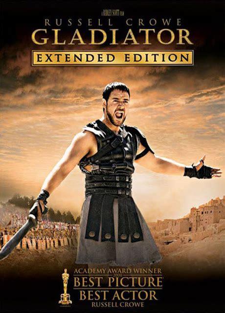 gladiator film part 1 youtube ด หน งออนไลน gladiator 2000 น กรบผ กล า ผ าแผ นด น