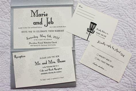 Steunk Wedding Invitations lace pocketfold wedding invitations wedding invitation